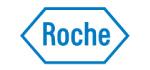 F.HOFFMAN-LA ROCHE - ����