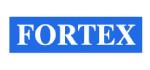 FORTEX - ����