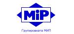 MIP PHARMA - ����