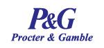 PROCTER & GAMBLE - ����