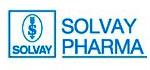 SOLVAY PHARMA - ����