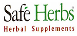 SAFE HERBS - ����