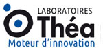 LABORATORIES THEA - ����
