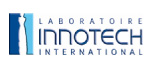 INNOTECH INTERNATION - ����